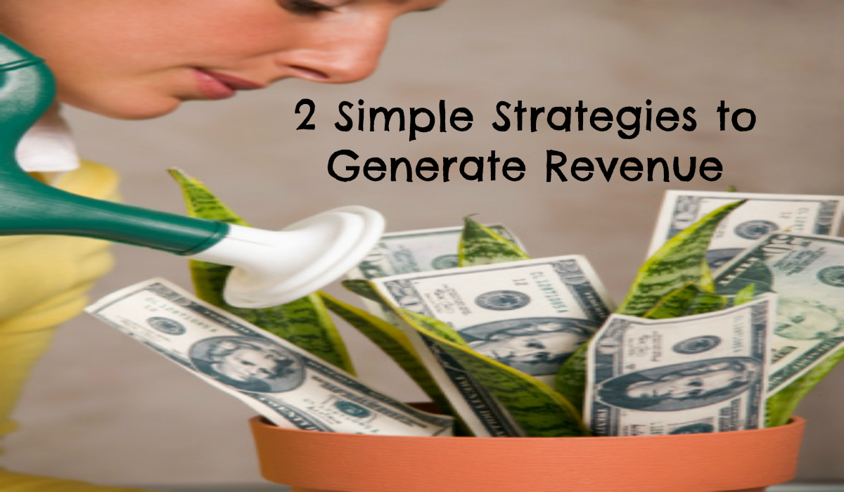 045generatingrevenue
