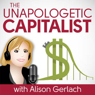 The Unapologetic Capitalist