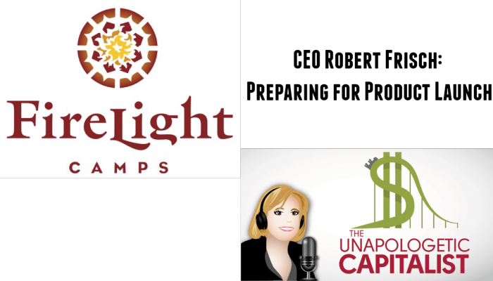 FirelightCamps