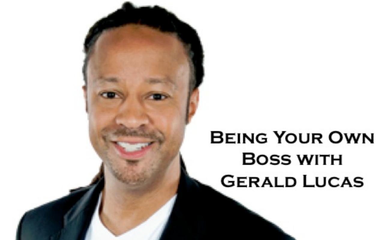 Gerald3