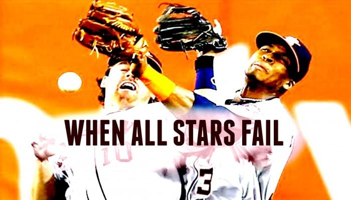 baseballfail