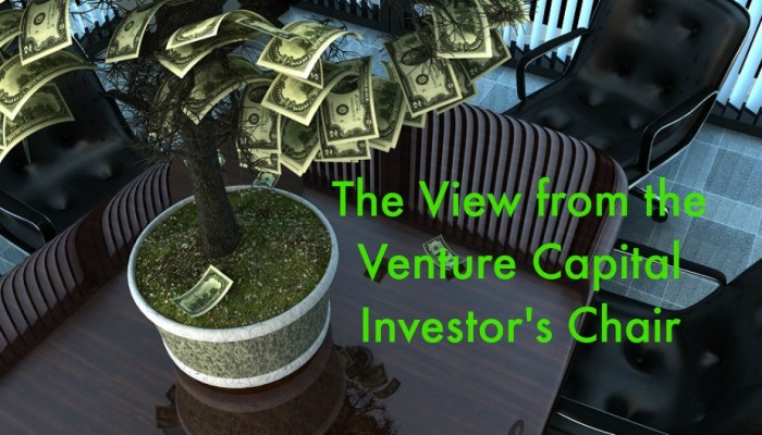 corporate-venture-capital