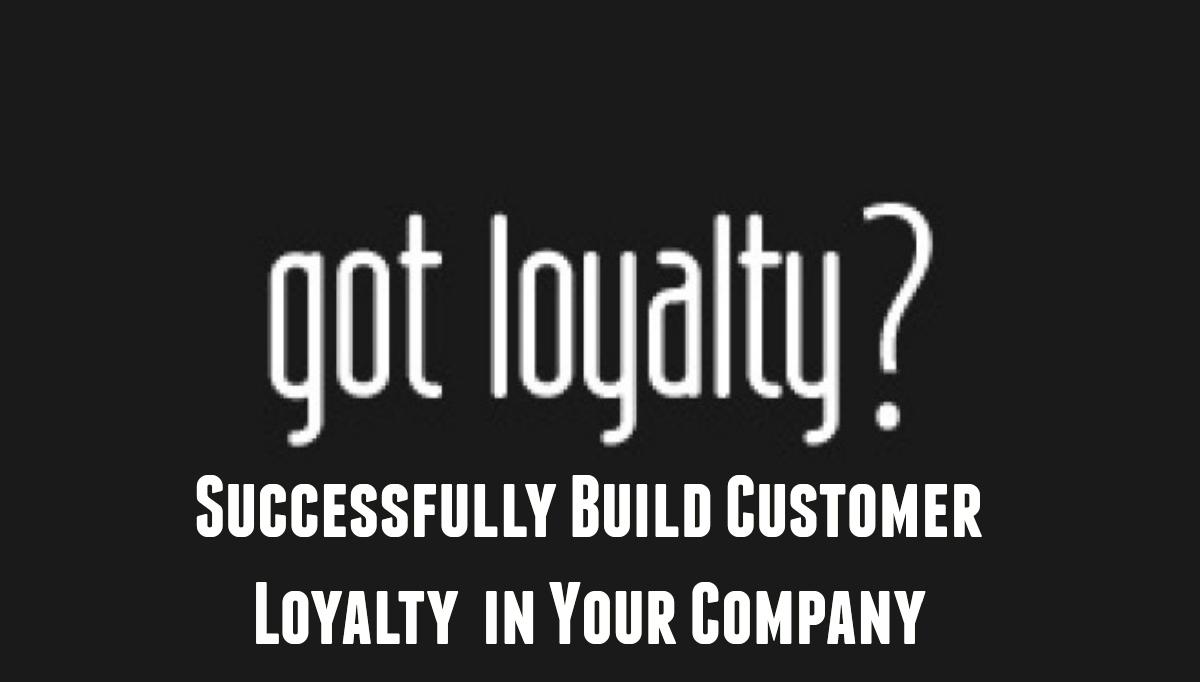 gotloyalty