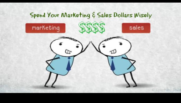 marketing-sales-team-7