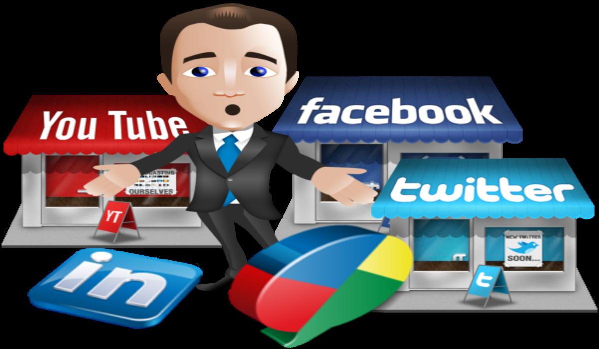 Social-Media-44